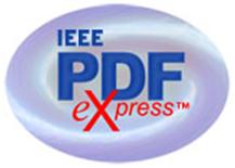 Ieee Pdf Express